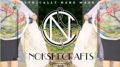 Nokshi Crafts