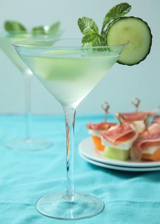 Martini-Hero