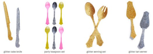 LEIF-Glitter-Collection