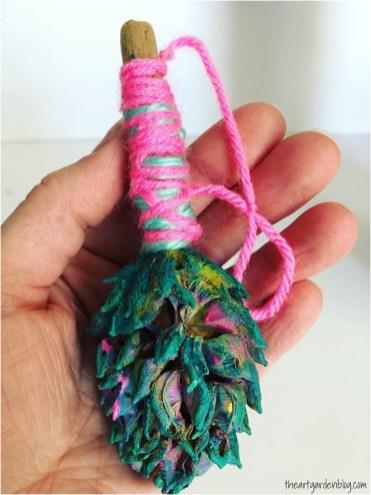 yarnwrapped2