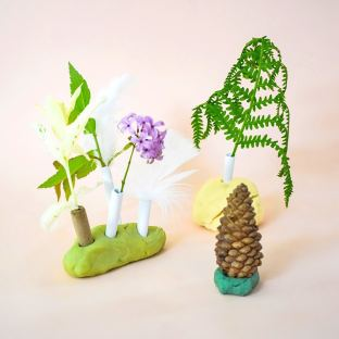 bandb-2019-playdough-and-paper-straw-forests-1