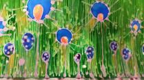 Batik Lampshades by Miranda (18)