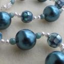 Jewelry 240 X 240