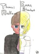 thomas_redface_book_cover