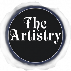 The Artistry Entertainment