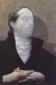 Mark English Dracula