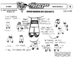 powerpuffgirls-production-concept-art-body-dress
