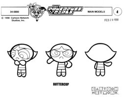 powerpuffgirls-production-concept-art-buttercup
