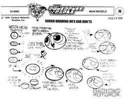 powerpuffgirls-production-concept-art--headroughs