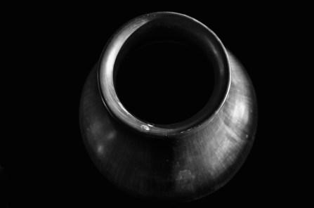 "ILLUMINATION-""Well of Souls"", 2015."