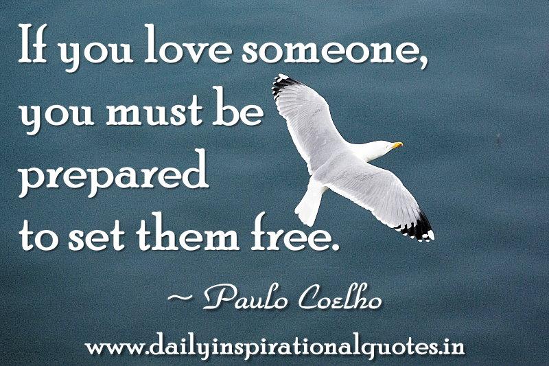 Uplifting Love Quotes Him