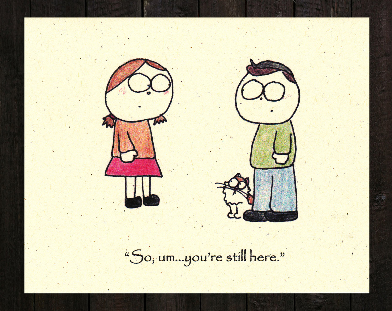 Quotes Funny Anniversary Cards. QuotesGram