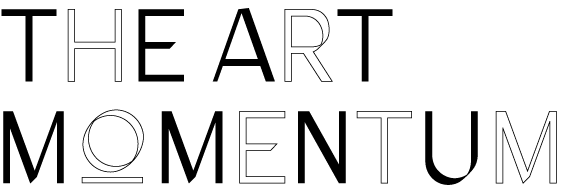The Art Momentum