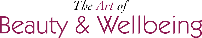 The Art of Beauty & Well-being