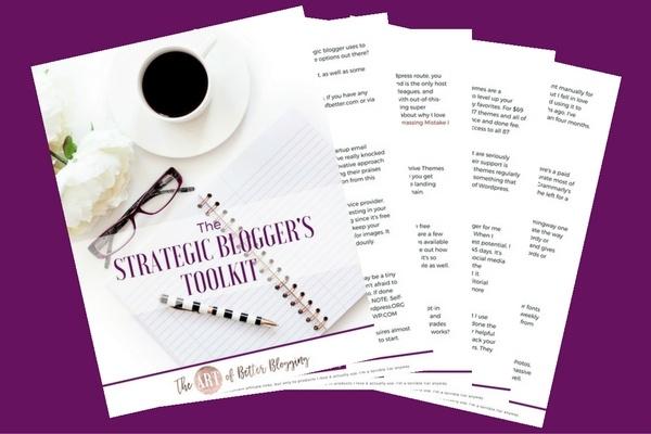 grab-the-strategic-bloggers-toolkit
