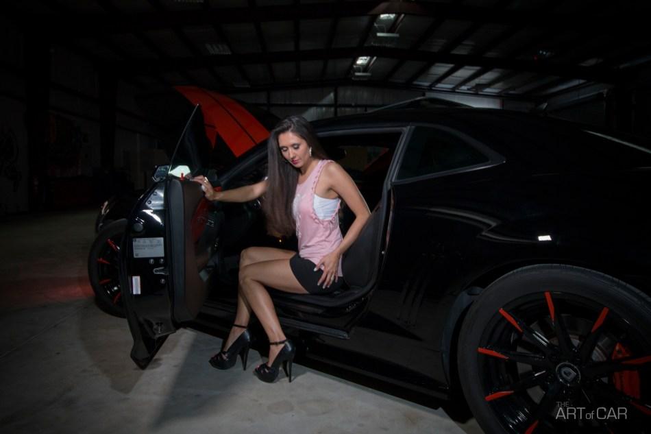 Kristen Benavides_WM2
