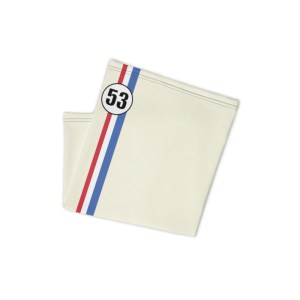 Herbie Face Mask Bandana Neck Gaiter