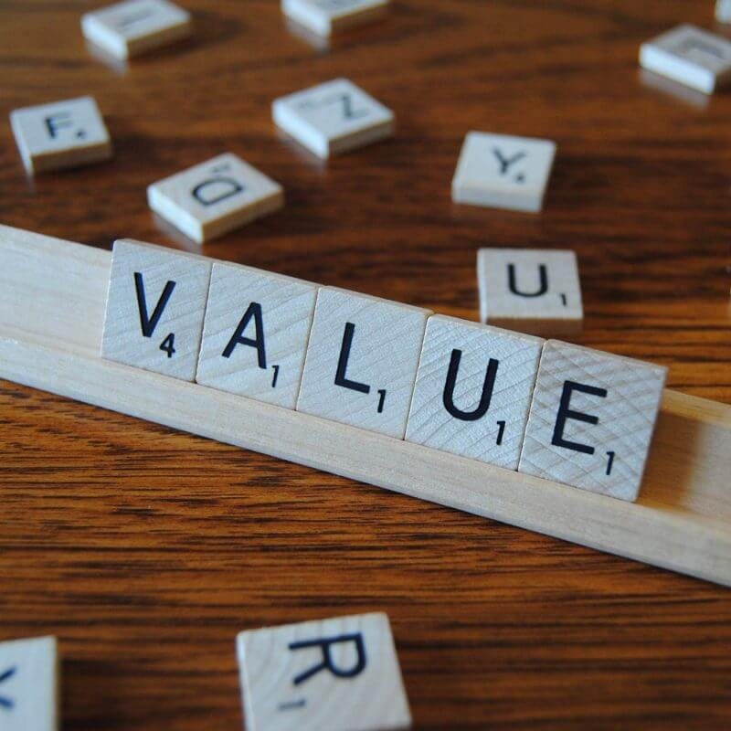 AoC Toolbox | Secrets of Social Value: Value Revisited (Episodes 103, 104, & 105)