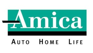 Want to spend less time shopping for insurance and take advantage of every possible discount? Visit meetamica.com/Forbes and find out why 95% of customers with combined auto and home policies stay with Amica.
