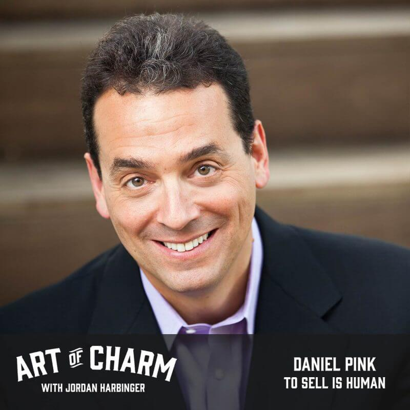 Art of charm boot camp price