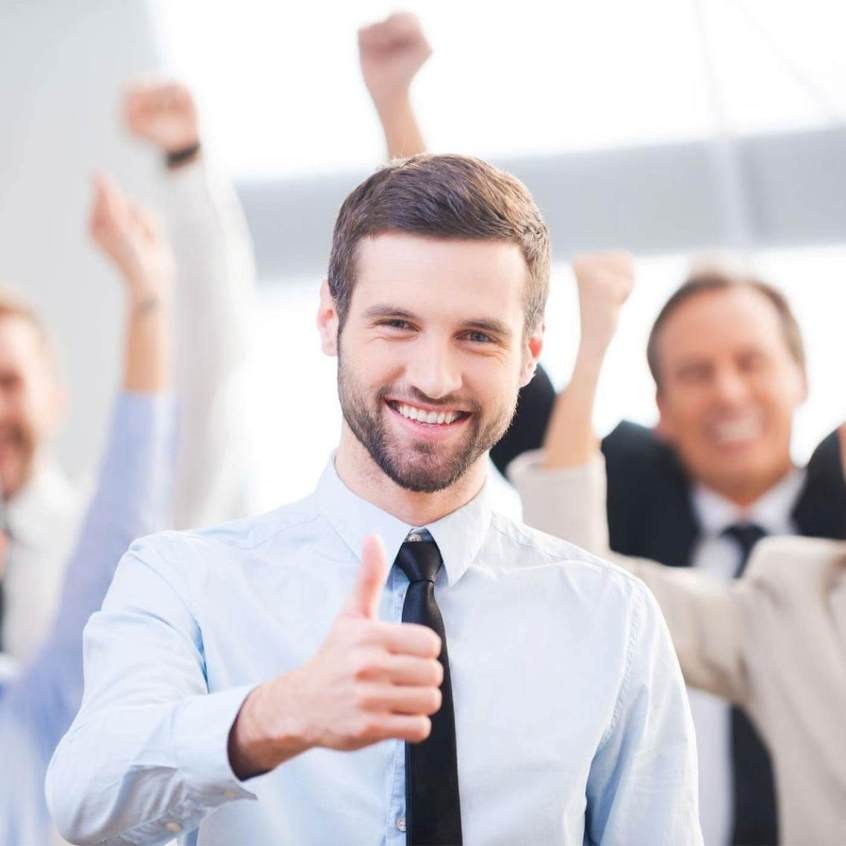 Want More Confidence? 5 Confidence Boosters You Should Try, Starting Now