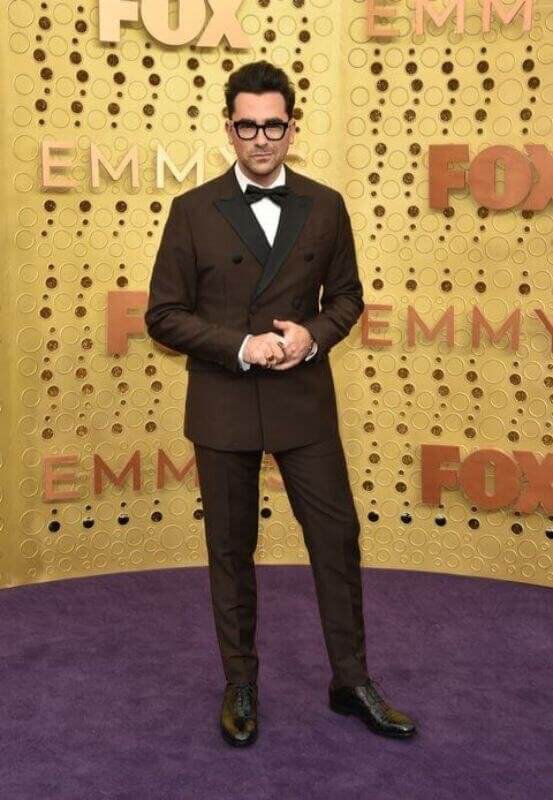 dan-levy-attends-the-71st-emmy-awards-at-microsoft-theater-news-photo-1569195130.jpg