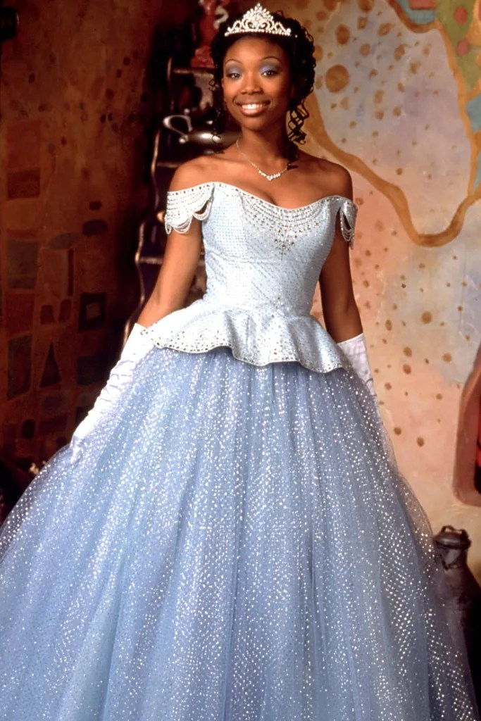 Heroes and Villains: The Art of the Disney Costume 5