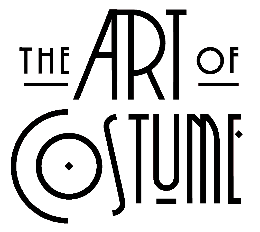 The Art of Costume