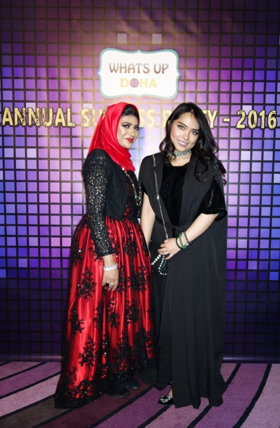Zunira malik and I