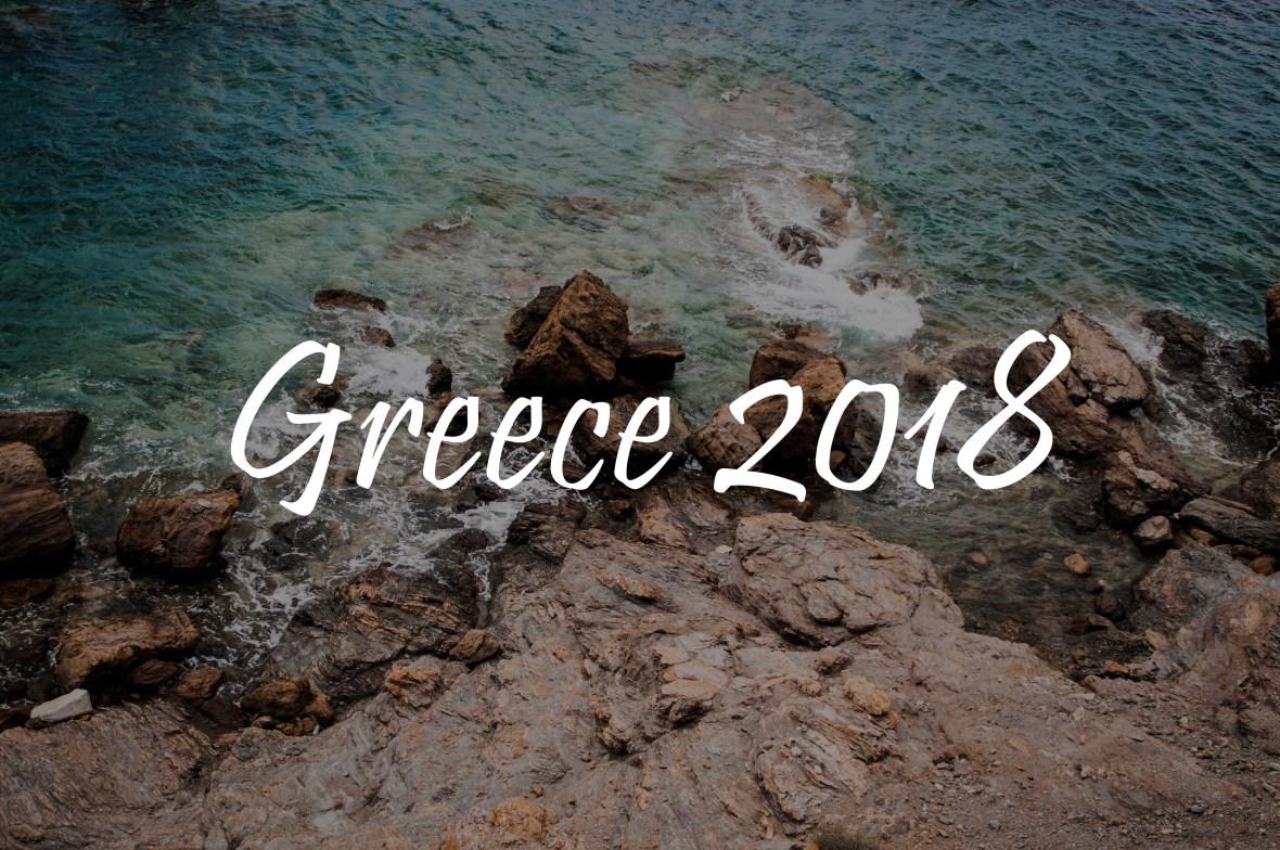 greece portfolios
