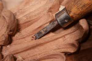 https://www.maxpixel.net/Wooden-Carpenter-Tools-Work-Wood-Tool-Carpentry-2271248