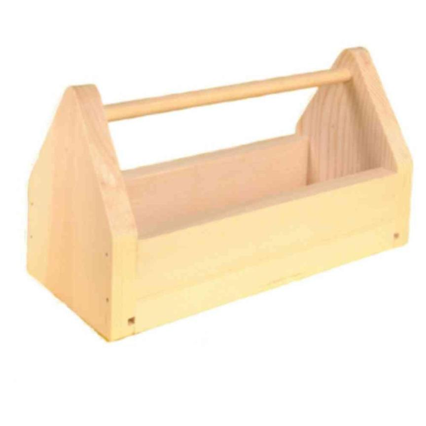 10 Woodworking Projects For Kids