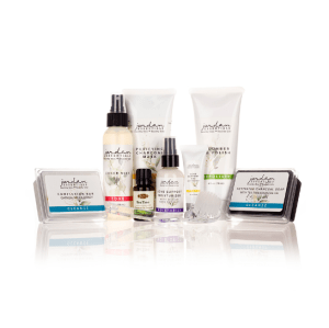 ACNE+SUPPORT+PREMIER+SYSTEM
