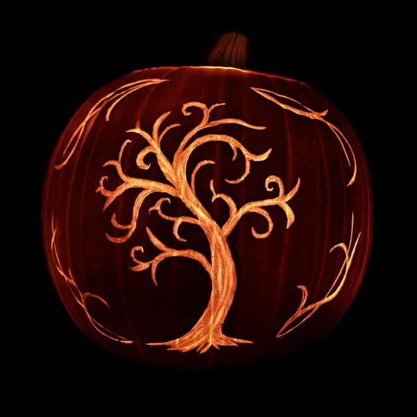 32-tree-pumpkin.jpg