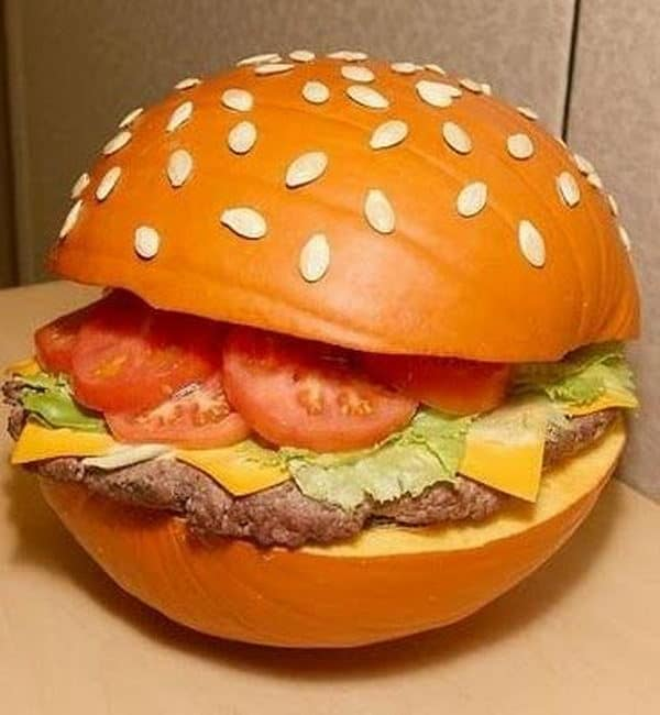34-pumpkin-burger