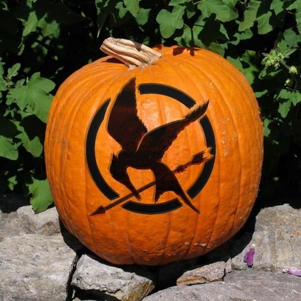 40-mockingjay-pumpkin.jpg