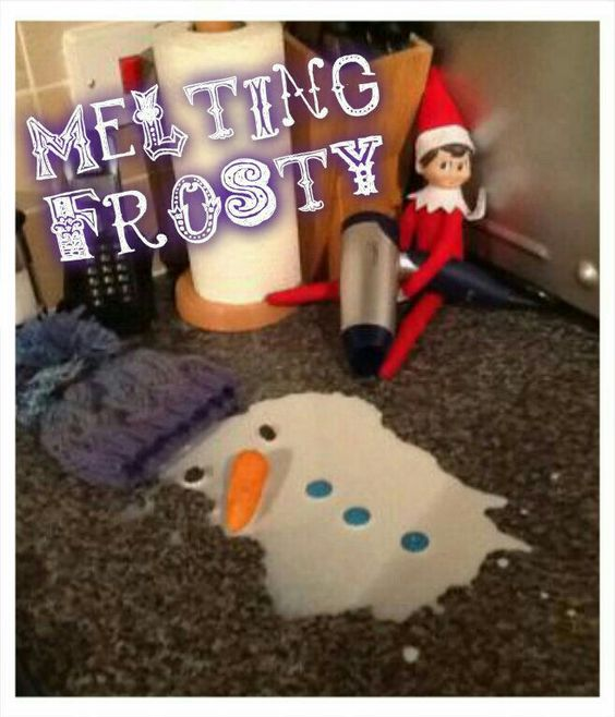 Melting Frosty.jpg