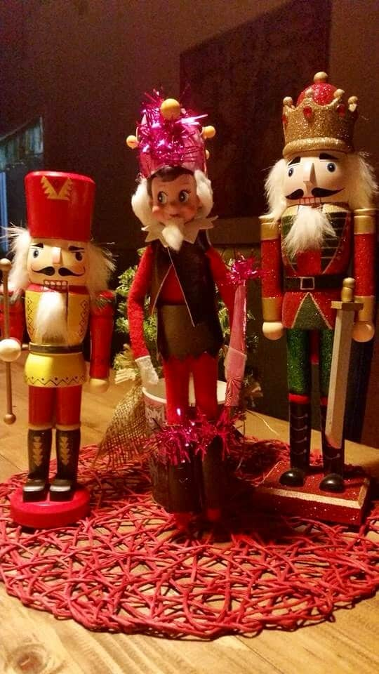 Nutcracker Elf.jpg