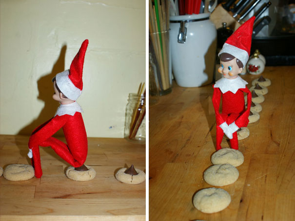 Poop Cookie Elf'.jpg