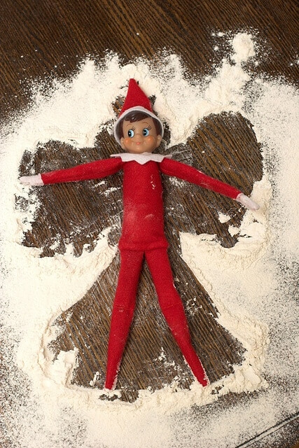 Snow Angel Elf.jpg