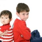 sibling-rivalry-boys