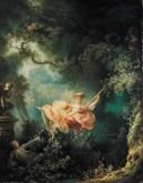 Fragonard, The Swing