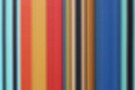 La Musique | The Art of Mark Evans