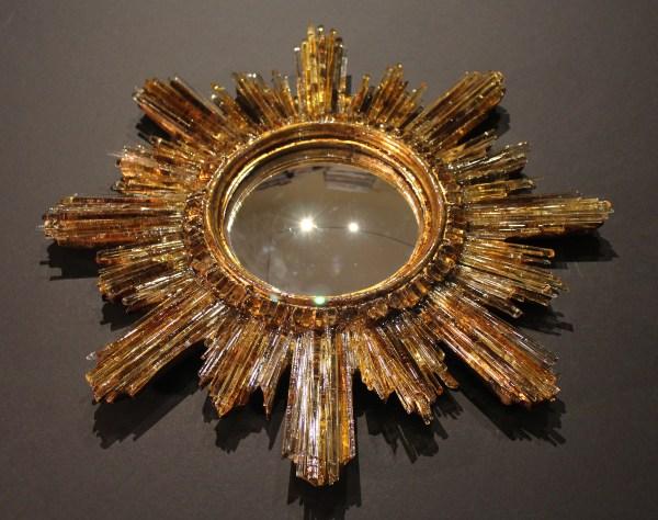 Tosca Mirror 2