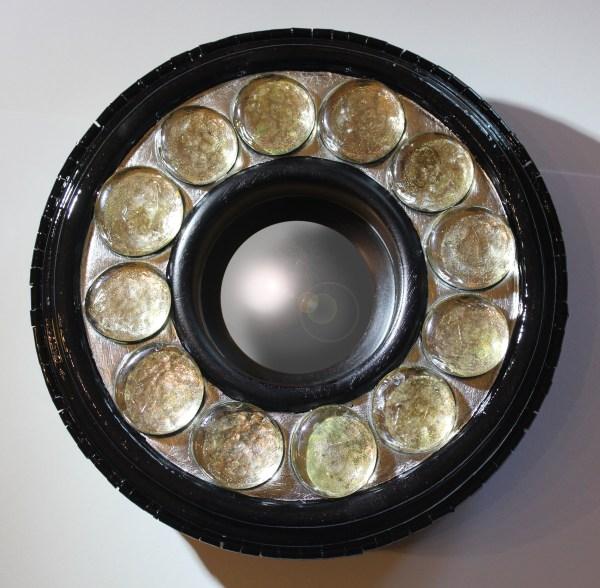 tycho-convex-mirror-9-5