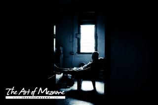 """Window"" (2010)"