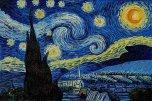 vincent-van-gogh-starry-night-3077
