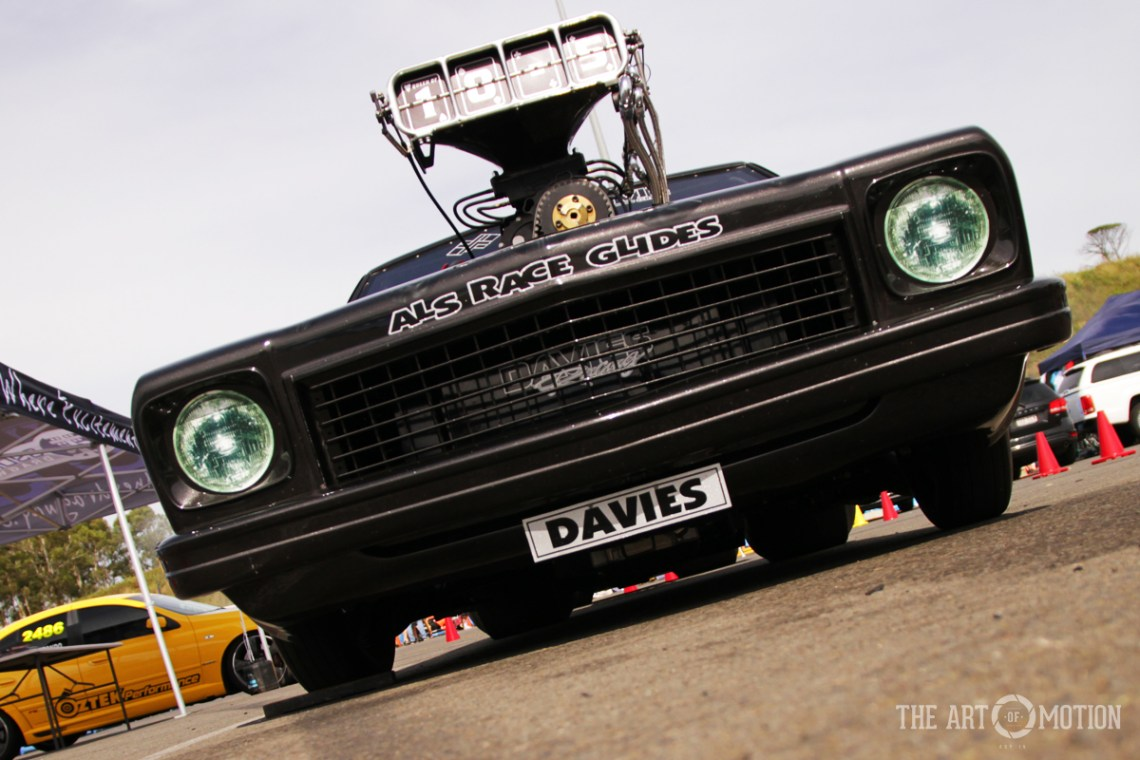 MCM_NATIONALS_SHOW_SHINE_2015_01