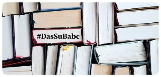 #DasSuBabc