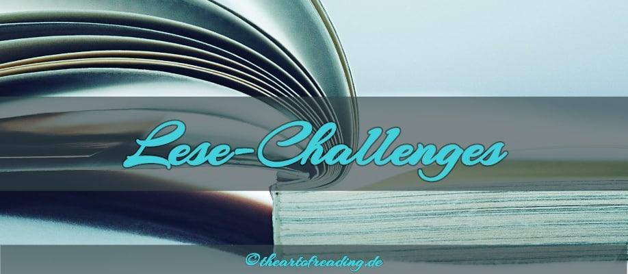 Lese-Challenges